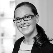 Maria Hjertberg Eckerby